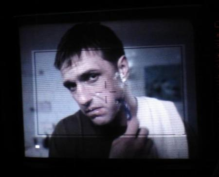 Владимир Владимирович Вдовиченков. Фото актера № 152