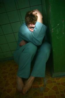 Фото актера и музыканта Павла Майкова. Фото № 41