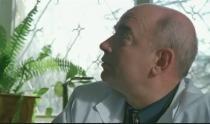 9-ая серия сериала Бригада. Кадр № 41