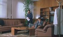 11 серия Бригады. Кадр из сериала Бригада № - 53