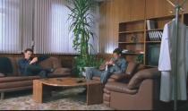 11 серия Бригады. Кадр из сериала Бригада № - 56
