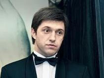 Владимир Владимирович Вдовиченков. Фото актера № 135