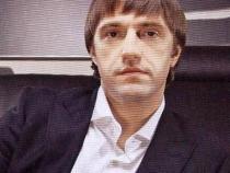 Владимир Владимирович Вдовиченков. Фото актера № 4