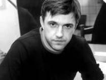 Владимир Владимирович Вдовиченков. Фото актера № 45