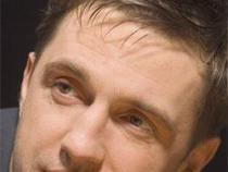 Владимир Владимирович Вдовиченков. Фото актера № 81