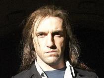Владимир Владимирович Вдовиченков. Фото актера № 148