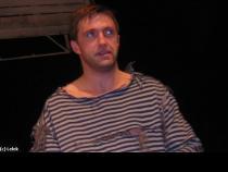 Владимир Владимирович Вдовиченков. Фото актера № 72