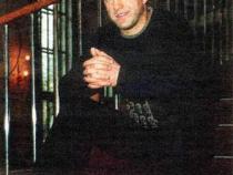 Владимир Владимирович Вдовиченков. Фото актера № 49