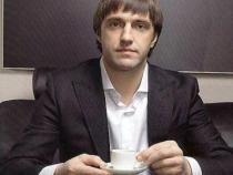 Владимир Владимирович Вдовиченков. Фото актера № 3