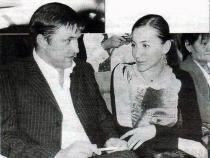 Владимир Владимирович Вдовиченков. Фото актера № 22