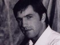 Владимир Владимирович Вдовиченков. Фото актера № 51