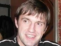 Владимир Владимирович Вдовиченков. Фото актера № 94