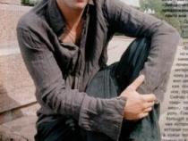 Владимир Владимирович Вдовиченков. Фото актера № 25