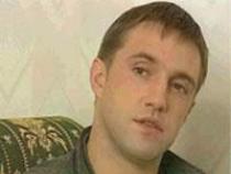 Владимир Владимирович Вдовиченков. Фото актера № 71