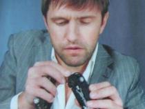 Владимир Владимирович Вдовиченков. Фото актера № 84
