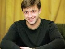 Владимир Владимирович Вдовиченков. Фото актера № 43
