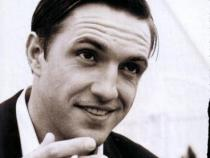 Владимир Владимирович Вдовиченков. Фото актера № 61
