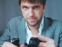 Владимир Владимирович Вдовиченков. Фото актера № 86