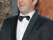 Владимир Владимирович Вдовиченков. Фото актера № 54