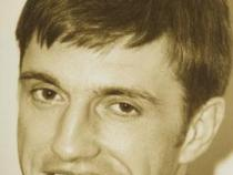 Владимир Владимирович Вдовиченков. Фото актера № 6