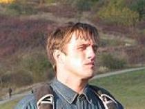 Владимир Владимирович Вдовиченков. Фото актера № 156