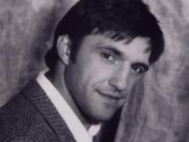 Владимир Владимирович Вдовиченков. Фото актера № 52