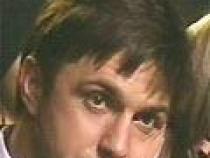 Владимир Владимирович Вдовиченков. Фото актера № 157
