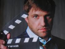 Владимир Владимирович Вдовиченков. Фото актера № 83