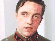 Владимир Владимирович Вдовиченков. Фото актера № 104