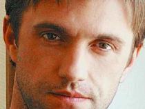 Владимир Владимирович Вдовиченков. Фото актера № 37