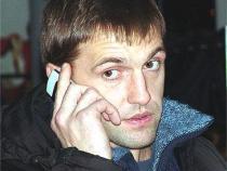 Владимир Владимирович Вдовиченков. Фото актера № 69