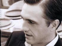 Владимир Владимирович Вдовиченков. Фото актера № 62