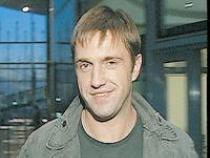 Владимир Владимирович Вдовиченков. Фото актера № 78