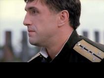 Владимир Владимирович Вдовиченков. Фото актера № 114