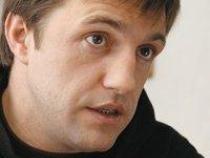 Владимир Владимирович Вдовиченков. Фото актера № 74