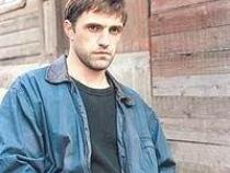 Владимир Владимирович Вдовиченков. Фото актера № 164