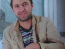 Владимир Владимирович Вдовиченков. Фото актера № 87