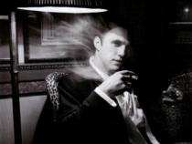 Владимир Владимирович Вдовиченков. Фото актера № 33