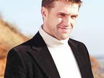 Владимир Владимирович Вдовиченков. Фото актера № 17