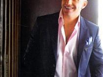 Владимир Владимирович Вдовиченков. Фото актера № 29