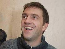 Владимир Владимирович Вдовиченков. Фото актера № 70