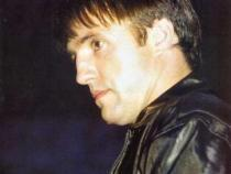 Владимир Владимирович Вдовиченков. Фото актера № 38