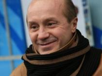 Фотогалерея Андрея Панина. Фото № 51
