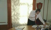 4 серия сериала Бригада. Кадр № 27
