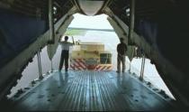 Кадры из 8 серии сериала Бригада. Фотокадр № 90