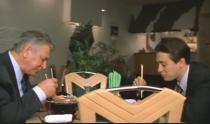 Кадры из 8 серии сериала Бригада. Фотокадр № 29
